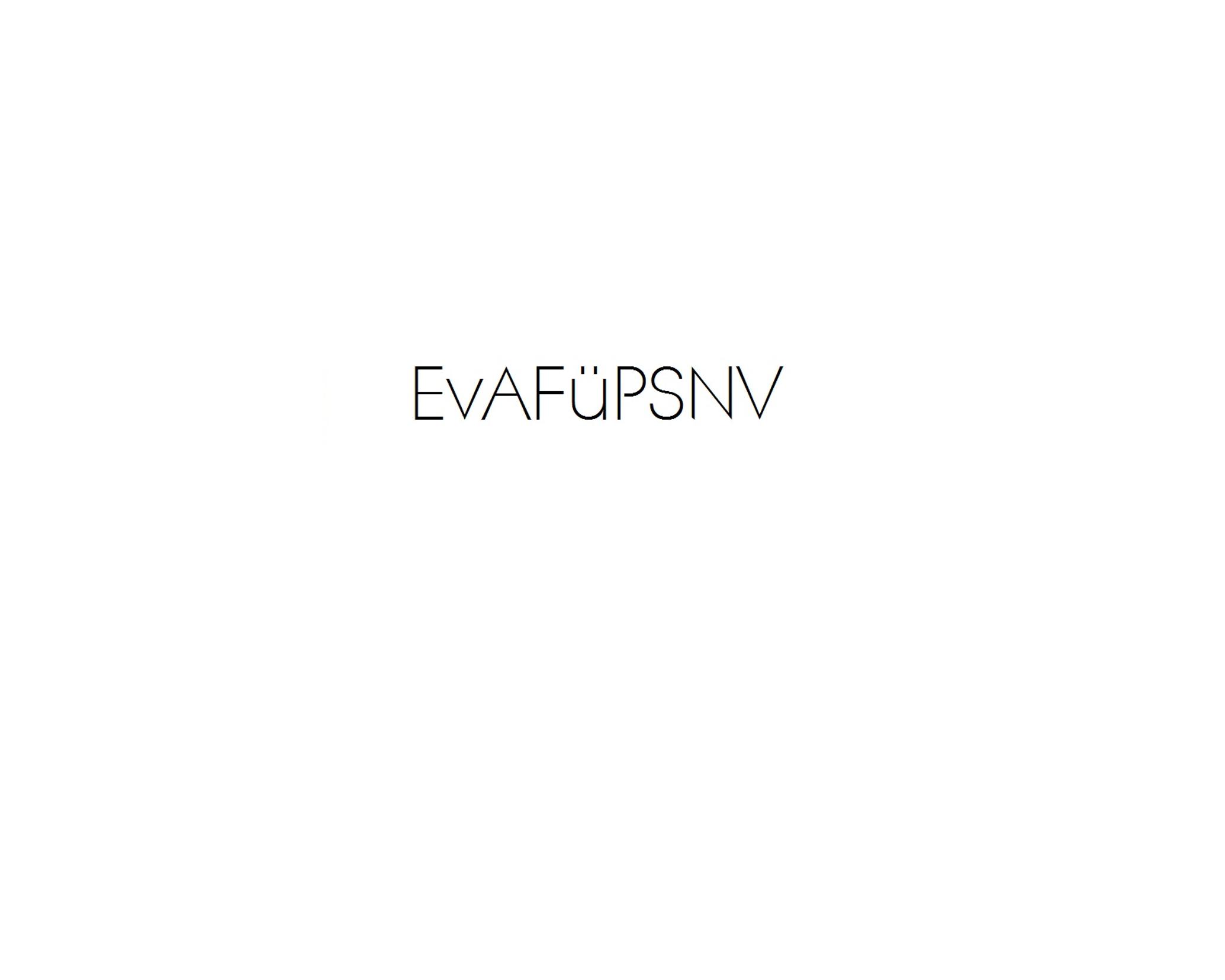 EvAFüPSNV