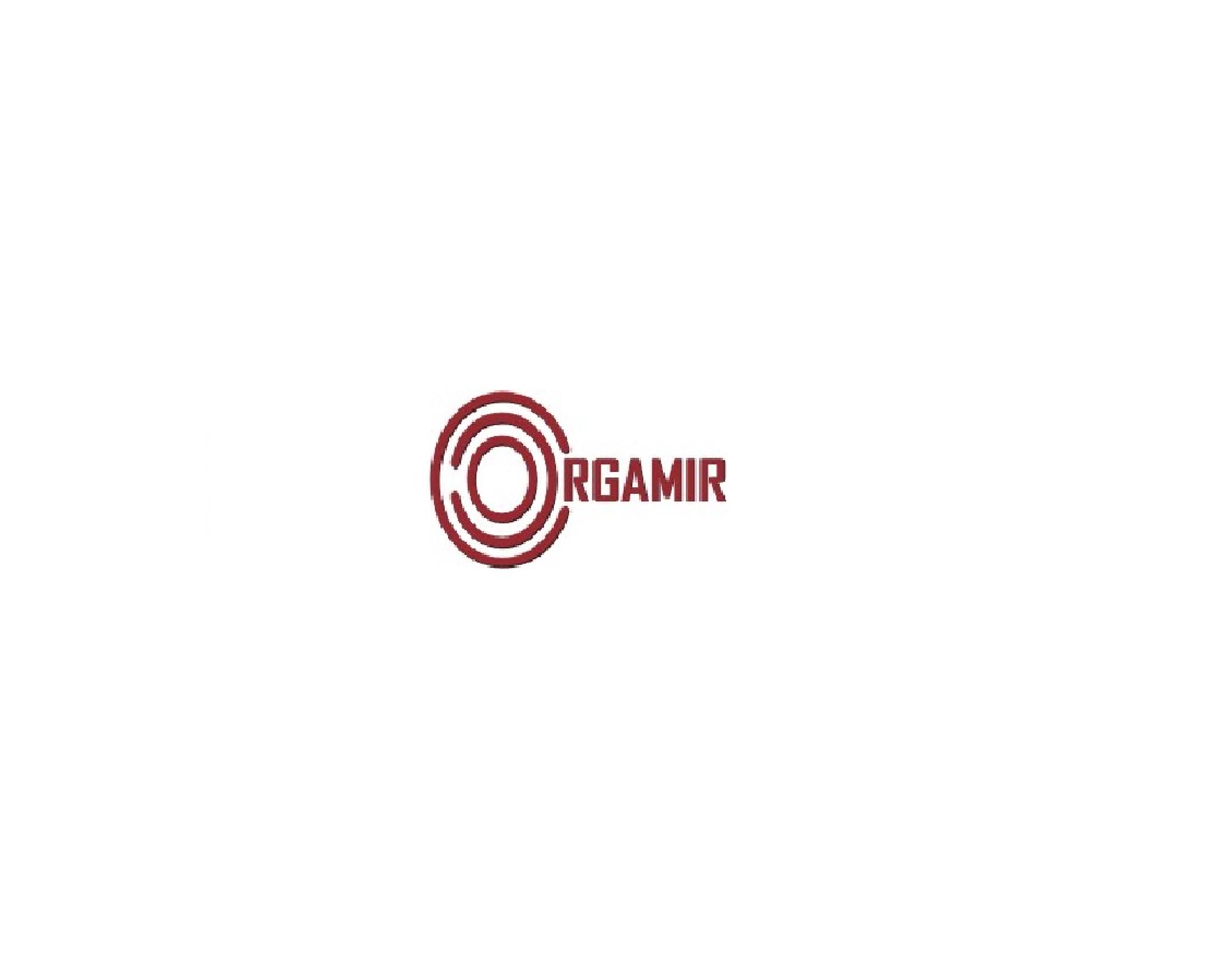 ORGAMIR