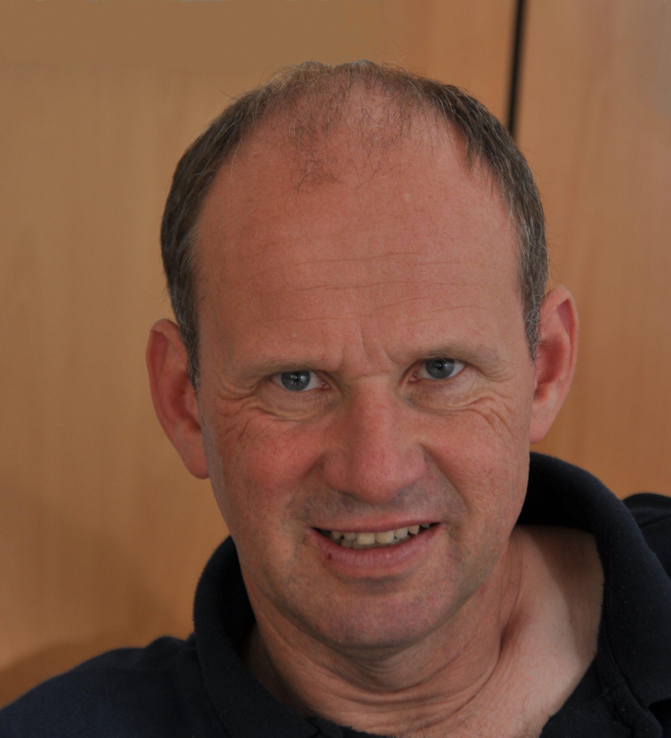 Matthias Gahlen